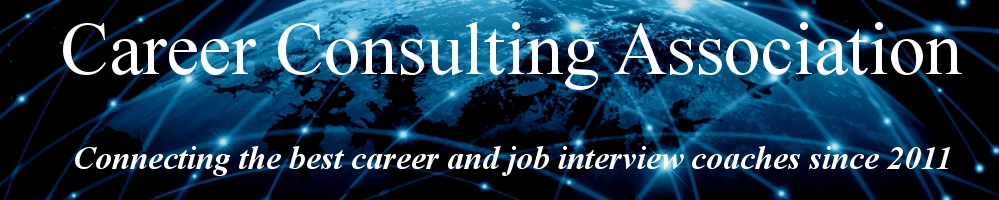 Career Consulting Association